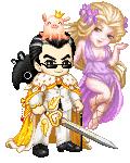AKlawyerboy's avatar