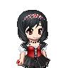 The Secretive Angel's avatar