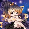 Celestial Nexus's avatar