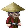 Clonarblume's avatar