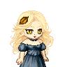 YukiOnizuka's avatar