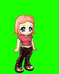 Brewgirl's avatar