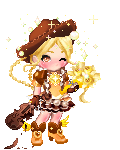 Tannsi's avatar