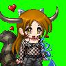 xXx-BeRnAdEtTe-xXx's avatar