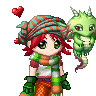 Winter-Dawn's avatar