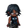 RoshundaDark's avatar