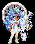 mintiswirl's avatar