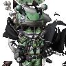 Insaniac's avatar