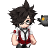 ramiro 9's avatar