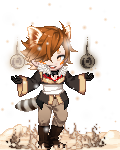 X_iZEN_X's avatar