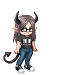 zissous's avatar