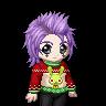 kitt3nthief's avatar