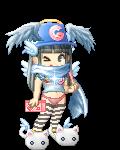 Deamus's avatar