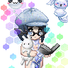 blu_zircon's avatar