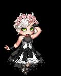 thesexywolfess19's avatar