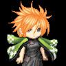 Feline Ferra's avatar