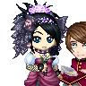 Snow_Faerie13706's avatar