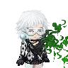 Egliuse's avatar