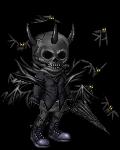~J~N~F~'s avatar