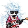 Vicodeez's avatar
