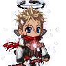 iGunblade's avatar