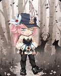 Indi-Lei's avatar