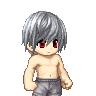 Escaflowne1111's avatar