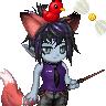 SaddieMarie's avatar