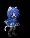 Inner Lucy's avatar