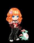 Saggitaurus Ginger's avatar