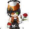 The coco.'s avatar