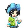 Deliria Memoriae's avatar
