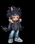Alashuko The Fighter's avatar