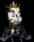 Lady Ghuleh's avatar