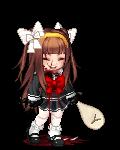 Kuri Garu's avatar