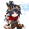Crona_Zaoldyeck's avatar
