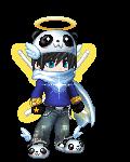 Manofmanyloves's avatar