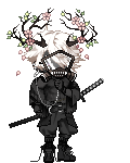 Demon_Xue