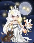 TimertheBunneh's avatar