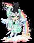 Jenova_Clone_Clover_FFVII's avatar