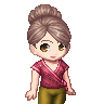 queen amidala mother01's avatar