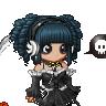 kikiimimi's avatar