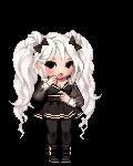 Ariellati's avatar