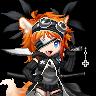 Lady Starlit Creed's avatar