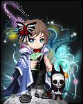 BgXERO's avatar