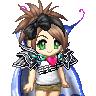 Magic_Mimi02's avatar