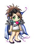 Magic_Mimi02