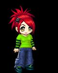 SarahMadd's avatar