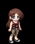 ThatTechNerd's avatar