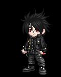 Sasuke Rick